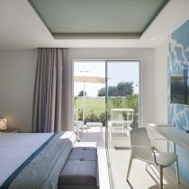 Sizilien_Modica Beach Resort_chalet-deluxe-2_43293724061_o