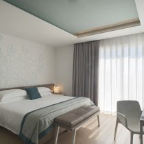Sizilien_Modica Beach Resort_chalet-deluxe_42575586174_o