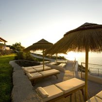 Sizilien_Therasia Resort_esterno8