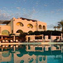 Sizilien_Therasia Resort_piscina4