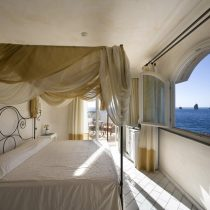 Sizilien_Therasia Resort_room23