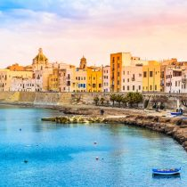 sizilien_trapani_stadt_meer_shutterstock_2017_263823614