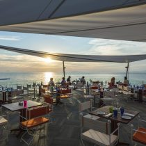 Toskana_Baglioni_Resort_Cala_Del_Porto_7_La_Vela_Panoramic_Bar13_CR.Peccoz_1