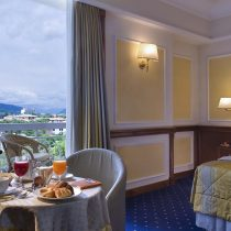 Veneto_GH Terme Montegrotto_Copia di vista_suite_superior