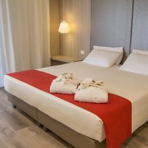 Veneto_Hotel Atlantico_Superior Junior Suite